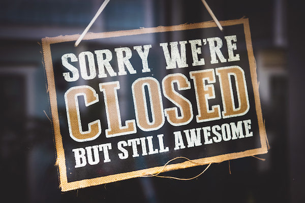 Narberth Library is closed until further notice.  Stay Safe!